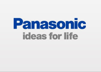 Panasonic (Японія / Італія)