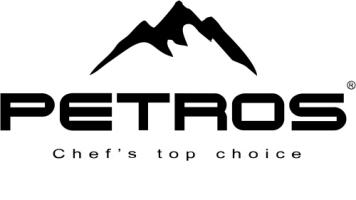 PETROS (Італія)