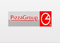 Pizza Group (Італія)