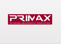 Primax (Італія)