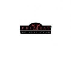 PRIMEAT (Італія)