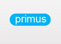 Primus (Бельгія)