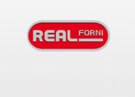 Купить ПРОФЕСІЙНЕ ОБЛАДНАННЯ «Real Forni» Италия:
