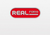 «Real Forni» Італія