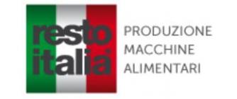 Купить Профессиональное оборудование Resto Italia (Италия):