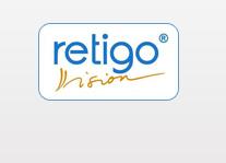Купить Профессиональное оборудование Retigo (Чехия):