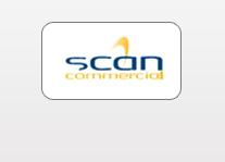 Купить Профессиональное оборудование SCAN (Дания):