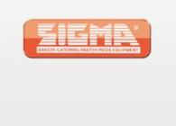 Купить Профессиональное оборудование Sigma (Италия):
