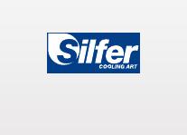 Купить Профессиональное оборудование Silfer (Италия):