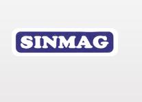 Sinmag (Тайвань)