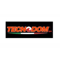 Tecnodom (Италия)