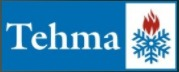 TEHMA (Україна)