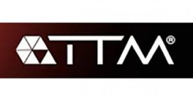 Купить Профессиональное оборудование ТТМ (Россия):