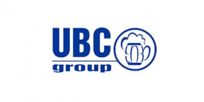 Купить ПРОФЕСІЙНЕ ОБЛАДНАННЯ UBC (Україна):