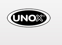 Unox (Італія)