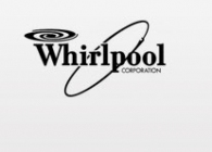 Whirlpool (Італія)