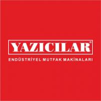 YAZICILAR (Турція)