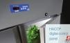 Шкаф холодильный OZTI GN 1200.00 NMV (79E4.12NMV.00) 7