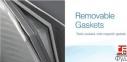 Стол холодильный TAG 370.00 NMV HC (72E4.37NMV.00) 6