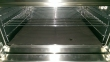 Электрическая плита с духовым шкафом OSOEF 8070 5