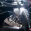 Плита промышленная настольная МX23 2