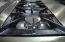 Подставка под плиту М015-6N 0