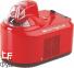 Машина для приготовления мороженого GELATO CHEF 2200 3