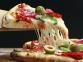 Печь для пиццы РО 6868Е с термометром 2