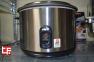 Рисоварка электрическая RICO 4,2 L 0