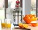 Соковыжималка Juice Master Professional 42.8 0