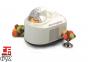 Машина для приготовления мороженого GELATO CHEF 2200 1