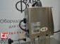 Термопроцессор Softcooker Y09 для SOUS VIDE 21