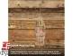 Шкаф для созревания салями AC5105 STG ALL 700 VIP S ADV 3