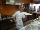 Печь для пиццы RESTO 44  0