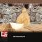 Шкаф для созревания сыра и колбасы AC5103 STG ALL 700 GLASS CF ADV 4