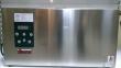 SoftCooker S GN1/1 R с краном для слива воды 1