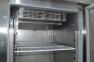 Шкаф морозильный CCF700N 0