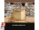 Шкаф для созревания сыра и колбасы AC5002 STG ALL 700 INOX CF LCD 3