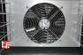 Шкаф шокового охлаждения/заморозки  PBCN101164+90  3