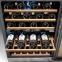 Шкаф для вина Soave 2