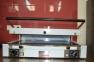 Гриль контактный стеклокерамический PDVU LL  5