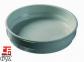 Термоподнос ECO CLASSIC в зборі (без посуду) 5