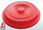 Термоподнос ECO CLASSIC в зборі (без посуду) 9