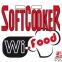 Термопроцессор Softcooker Wi-Food для SOUS VIDE 7