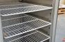 Шкаф для мороженого CGCC070BTGE 0