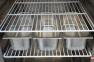 Шкаф для мороженого CGCC070BTGE 1