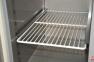 Холодильный стол для пиццы BPCP8037C13 1