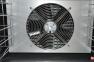 Шкаф шокового охлаждения/заморозки PBCN511 2