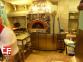 Дровяная печь для пиццы Design D140S 2