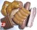 Вакуумный упаковщик Multiple 315 (8 м3/ч) 2